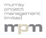 Murray Project Management Limited
